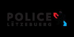 Police-Letzebuerg-logo-2018